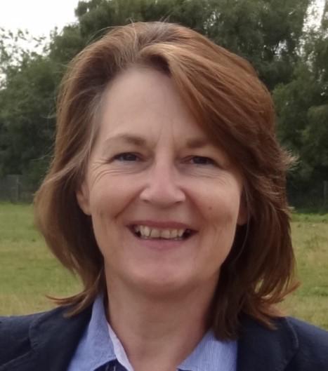 Caroline Gordon