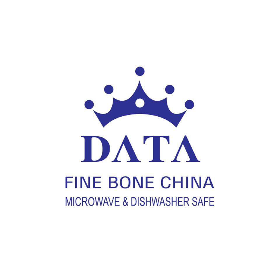 Data Housewares