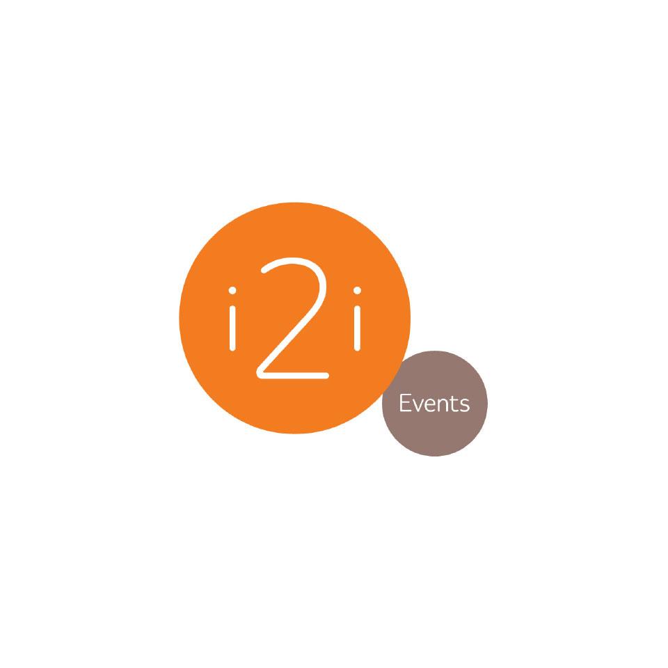 i2i eventsgroup