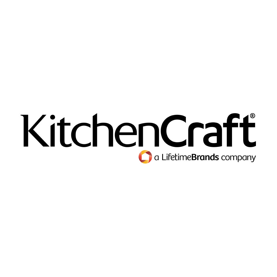 Kitchen Craft Our Supporters Partners Rainy Day Trust
