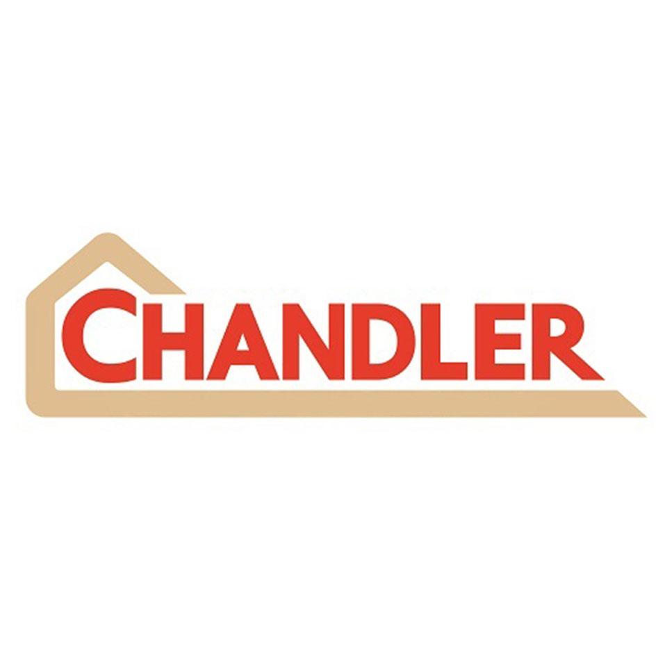 Chandler Materials