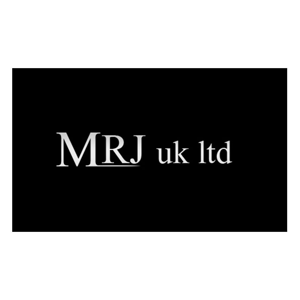 MRJ UK