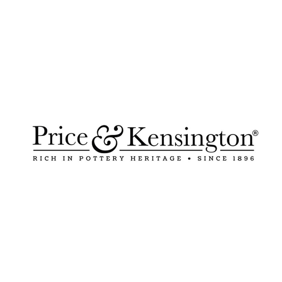 Price and Kensington