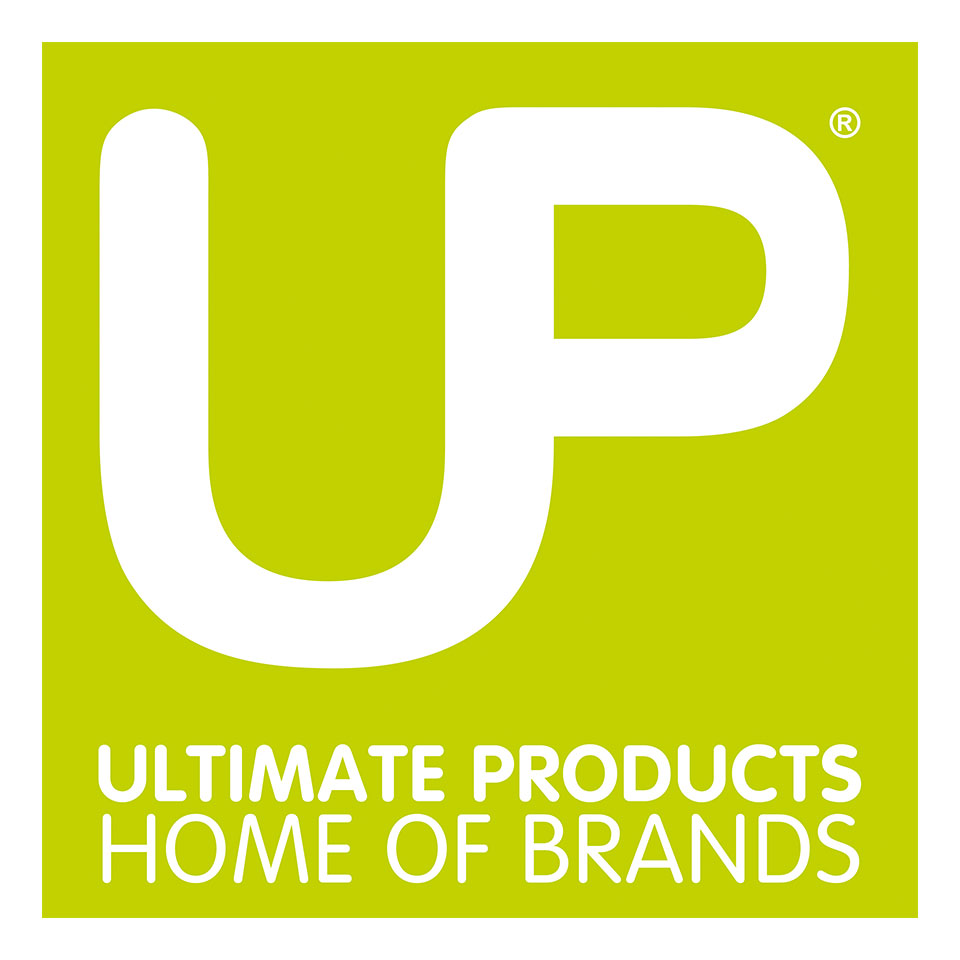 Ultimate Products