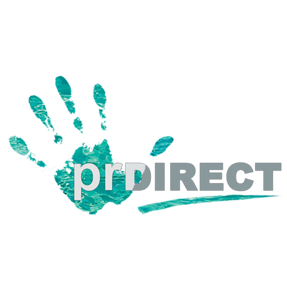 PR Direct