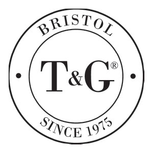 T and G Bristol