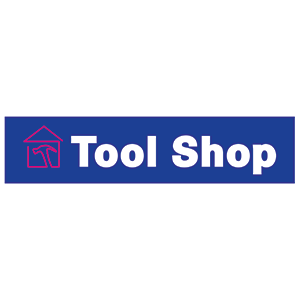 Toolshop Group