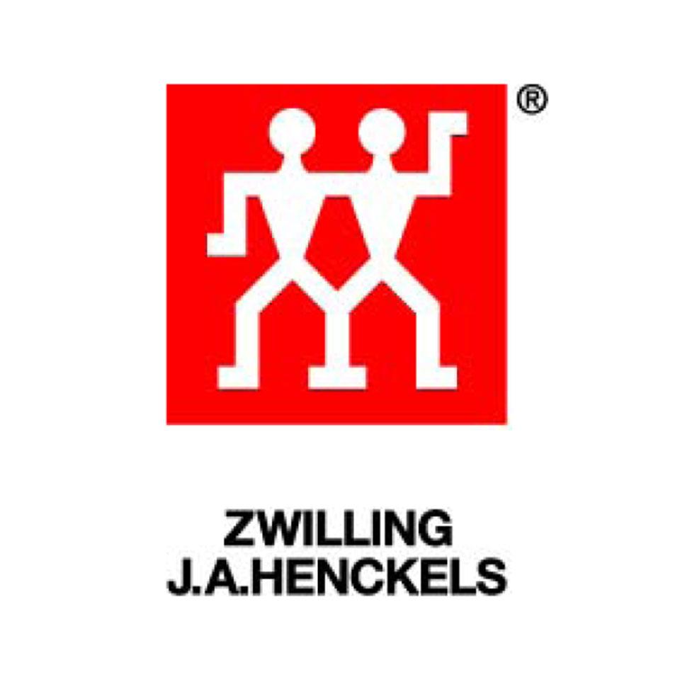Zwilling J A Henckels