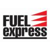 Fuel Express