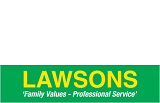 Lawsons (Whetstone) Ltd