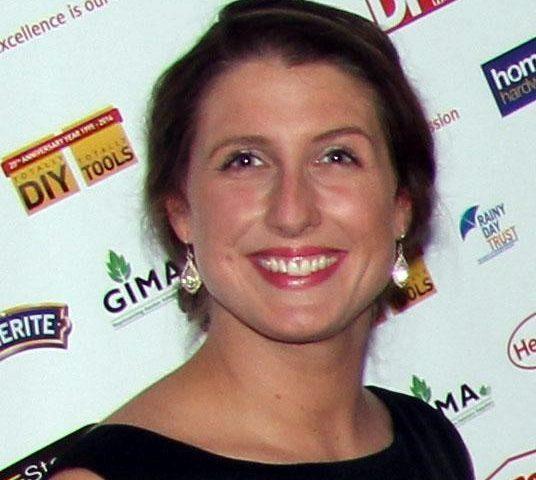 Fiona Garcia