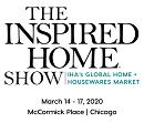 International Housewares Association